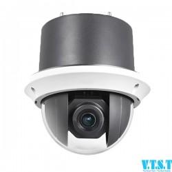 Camera Platinum IP LTS PTZIP212X20-C