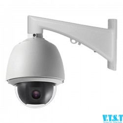 Camera HD-TVI Platinum IP LTS PTZIP741X30