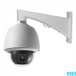 Camera HD-TVI Platinum IP LTS PTZIP742X30