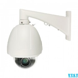 Camera HD-TVI Platinum IP LTS PTZIP752X20