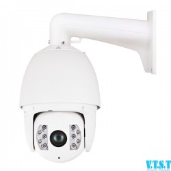 Camera HD-TVI Platinum IP LTS PTZIP762X20IR
